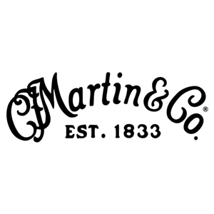 Martin Acoustic Guitars