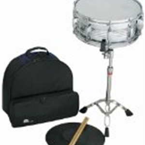Percusion Plus Snare Drum Kit
