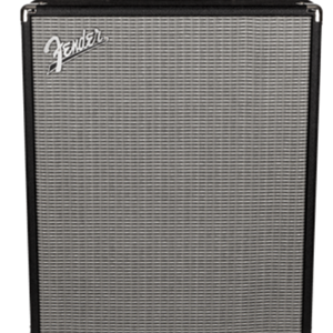 Fender® Rumble™200 Combo Bass Amplifier