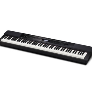 Casio Privia PX350 88-Note Hammer Action Digital Piano