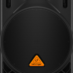 Behringer Eurolive B212XL 800 Watt 2 Way Passive PA Speaker