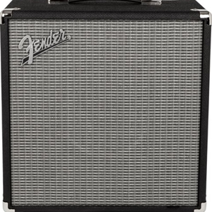 Fender® Rumble™40 Combo Bass Amplifier