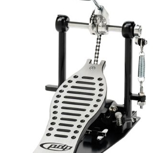 Pacific Drums Single Bass Drum Pedal