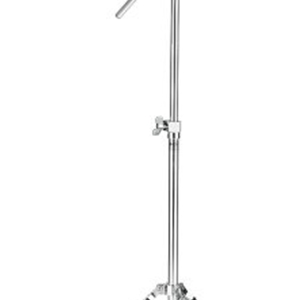 Pacific Drums PDP 700 Series Boom Cymbal Stand