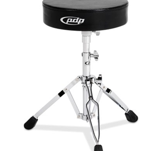 Pacific Drums PDP 700 SERIES DRUM THRONE