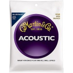 Martin M240 Bluegrass Guitar Strings