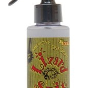 Lizard Spit Guitar Polish