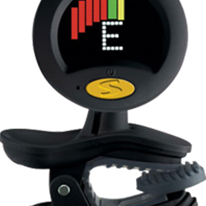 Snark Supertight All Instrument Tuner