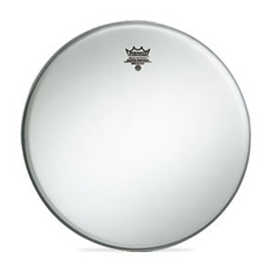 "Remo 22"" Coated Bass Drum Head"