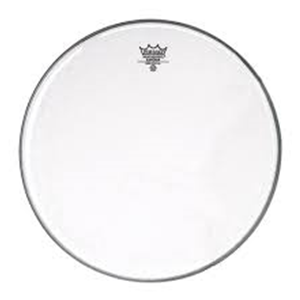 Remo Clear Emporer Batter Drumhead