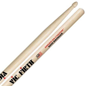 Vic Firth SD10 Drumsticks