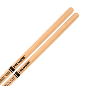 Pro Mark Rock Knocker Drumsticks