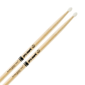 Pro Mark Shira Kashi™ Oak 747 Neil Peart  Drumsticks