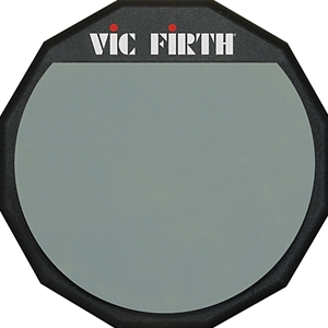 "Vic Firth 12"" Pad"