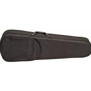 Lightweight Hard Foam Violin Case- Full Size