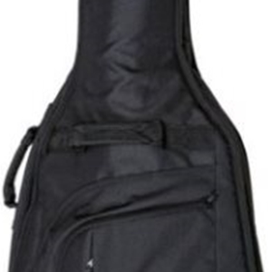 Fender Traditional Acoustic Dreadnought Gig Bag FA405