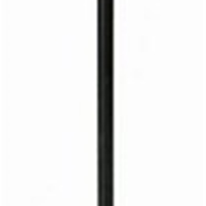 Stageline Mic Stand Straight
