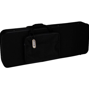 Peavey Lightweight Electric Guitar Case