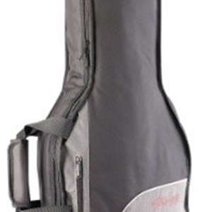 Stagg 3/4 Size Guitar Gig Bag