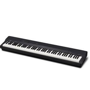 Casio Privia PX160BK 88 Key Digital Piano