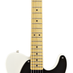 Fender Squier® Classic Vibe Telecaster® 50's in Vintage Blonde