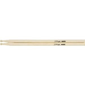 Stagg Birch 5B Drumsticks