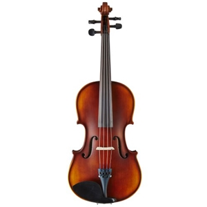 "Knilling 13"" School Model Viola Outfit"
