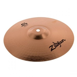 "Zildjian S Series 10"" Splash Cymbal"