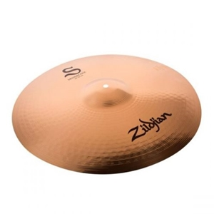 "Zildjian S Series 20"" Medium Ride Cymbal"