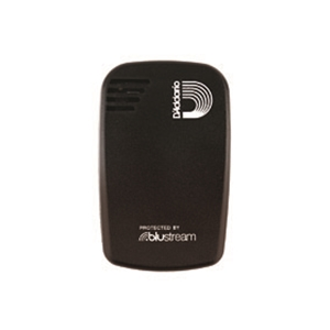 Planet Waves Humiditrak Bluetooth Humidity and Temperature Sensor