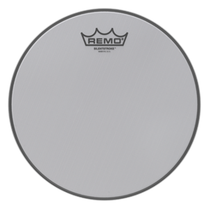 "Remo Silent Stroke 10"" Drum Head"