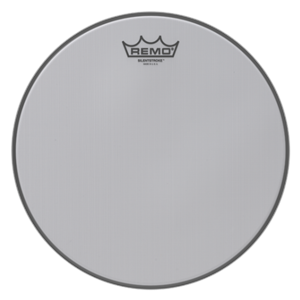 "Remo Silent Stroke 12"" Drumhead"