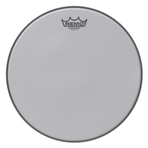 "Remo Silent Stroke 13"" Drumhead"
