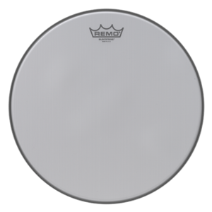 "Remo Silent Stroke 14"" Drumhead"