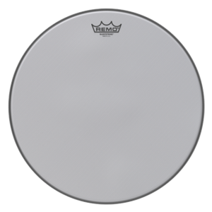 "Remo Silent Stroke 16"" Drumhead"
