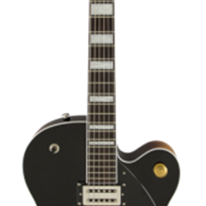 Gretsch G2420 Streamliner™ Hollow Body with Chromatic II Tailpiece in Aged Brooklyn Burst Finish