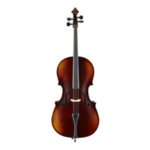 Knilling 112VC Full Size School Model Cello Outfit