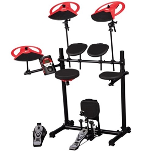 DDrum Beta XP Electronic Drum Set