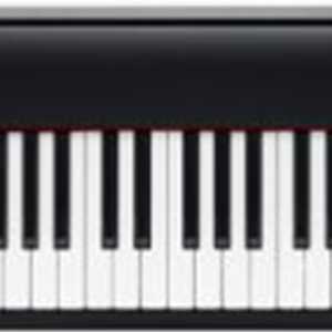 Roland FP30 88-Key Hammer Action Digital Piano