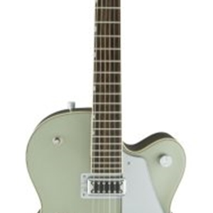 Gretsch G5420T Electromatic® Hollow Body Single-Cut with Bigsby®, Aspen Green