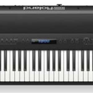Roland FP90 Digital 88 Note Weighted Piano