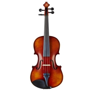 "Knilling 16"" Sebastian School Model Viola Outfit"