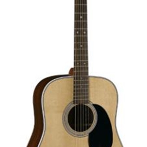 Martin D28 Solid Spruce Dreadnought Acoustic Guitar