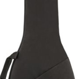 Fender® FB405 Electric Bass Gig Bag
