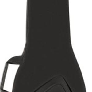 Fender® FB610 Electric Bass Deluxe Gig Bag