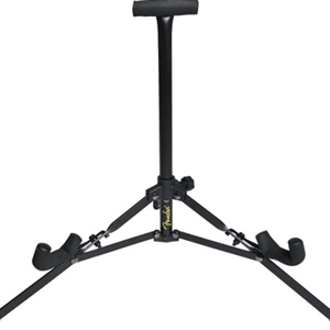Fender® Mini Stand for Electrics
