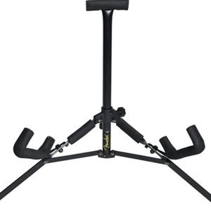 Fender® Mini Stand for Acoustics