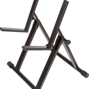 Fender® Amp Stand- Large (up to 150lbs)