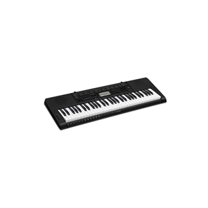 Casio CTX3000 61 Key Portable Keyboard