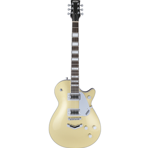 Gretsch G5220 Electromatic Jet BT in Casino Gold